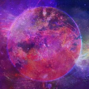 Joint guidance for you and your Twinflame