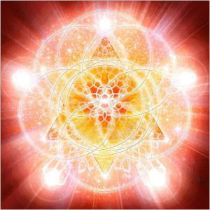 Healing series advanced souls- 4 parts