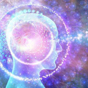 Healing - Your inner child